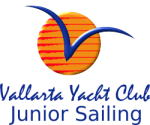 VYC Junior Sailing FIRST LESSON FREE Regstration
